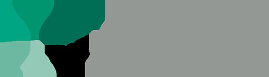 TAP | Transformative Autism Program Logo